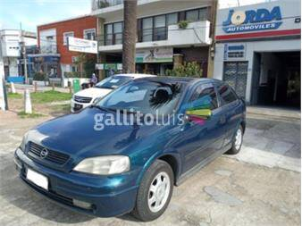 https://www.gallito.com.uy/chevrolet-astra-20-gls-full-excelente-estado-17916796