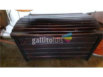 https://www.gallito.com.uy/hermoso-baul-todo-en-madera-nada-picado-productos-17929491