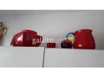 https://www.gallito.com.uy/hermosa-caldera-y-vajillas-productos-17929660
