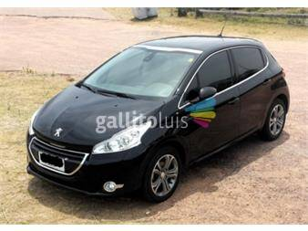 https://www.gallito.com.uy/peugeot-208-16-vti-griffe-cuir-17937372