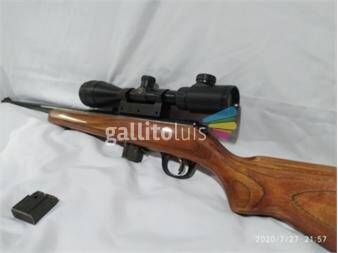 https://www.gallito.com.uy/rifle-22-mag-marlyn-productos-17937425
