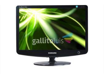 https://www.gallito.com.uy/monitor-samsung-lcd-19-syncmaster-932nwe-plus-productos-17952071