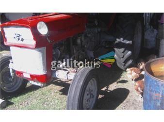 https://www.gallito.com.uy/tractor-masey-ferguson-135-vendo-o-permuto-17959982