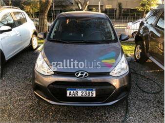 https://www.gallito.com.uy/hyundai-grand-i-10-10-full-2017-52000-km-17965272