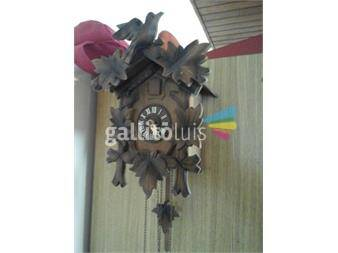 https://www.gallito.com.uy/reloj-cu-cu-maravilla-de-la-selva-negra-mas-de-100-años-productos-17966319