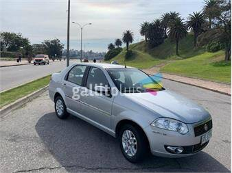 https://www.gallito.com.uy/fiat-siena-elx-sedan-año-2009-estado-impecable-unico-dueño-17966875