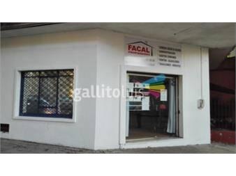 https://www.gallito.com.uy/administracion-de-gastos-comunes-servicios-17979843