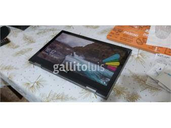 https://www.gallito.com.uy/notebook-dell-i3-convertible-tablet-360500-gb-ssd12-gbw10-productos-17985227