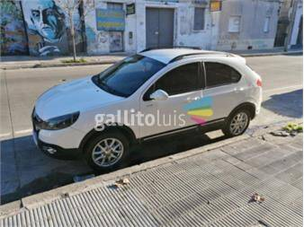 https://www.gallito.com.uy/vedo-jac-j3-cross-full-la-mejor-version-de-esta-linea-17985646
