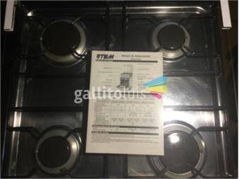 https://www.gallito.com.uy/cocina-tem-gas-x-cañeria-4-hornallas-horno-electrico-productos-18001474