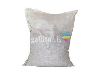 https://www.gallito.com.uy/jabon-en-polvo-a-granel-o-tonelada-productos-18001908