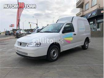 https://www.gallito.com.uy/volkswagen-caddy-furgon-2005-18002457