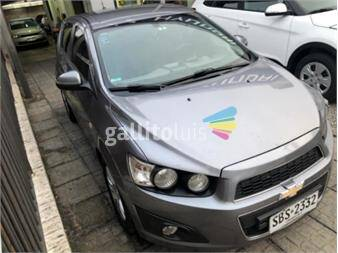 https://www.gallito.com.uy/chevrolet-sonic-lt-hatch-2012-18007290
