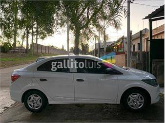 https://www.gallito.com.uy/vendo-prisma-joy-1o-impecable-18021708
