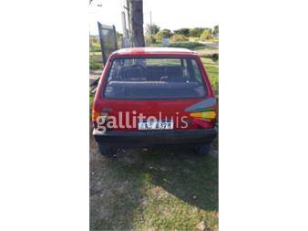 https://www.gallito.com.uy/fiat-uno-cs-18022484