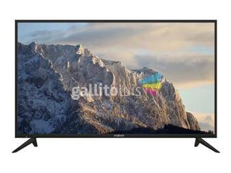 https://www.gallito.com.uy/televisor-smart-enxuta-50-2k-wifi-netflix-youtube-productos-18023163