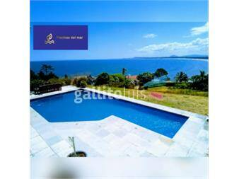https://www.gallito.com.uy/empresa-de-piscinas-servicios-15719257