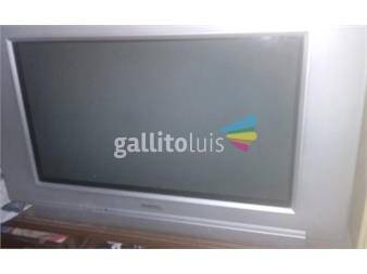 https://www.gallito.com.uy/tv-32-pulgadas-philips-con-control-funciona-todo-productos-18028779