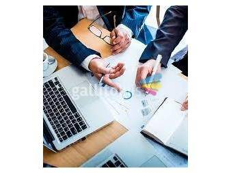 https://www.gallito.com.uy/prestamo-inversion-urgentes-y-rapidos-servicios-18028838