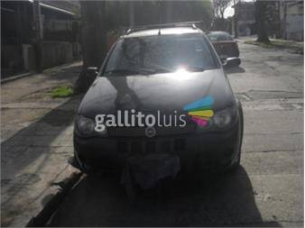 https://www.gallito.com.uy/fiat-strada-adventure-18034264
