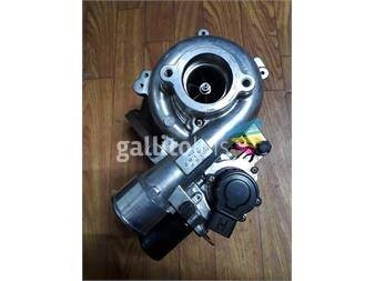 https://www.gallito.com.uy/turbo-toyota-hilux-30-con-geometria-variable-productos-18041262