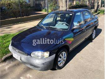 https://www.gallito.com.uy/ford-escort-1998-18-nafta-con-direccion-hidraulica-18046522