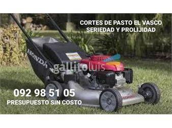 https://www.gallito.com.uy/corte-de-pasto-el-vasco-servicios-18046844