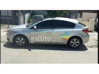 https://www.gallito.com.uy/chevrolet-cruze-hatch-18060698