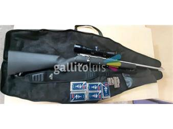 https://www.gallito.com.uy/rifle-17-hmr-marlein-usa-productos-18112348