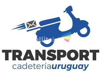 https://www.gallito.com.uy/bienvenido-a-transport-cadeteria-uruguaydelivery-en-general-servicios-18112992