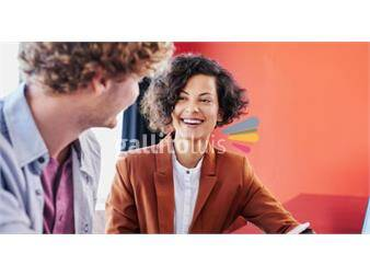 https://www.gallito.com.uy/muy-buen-negocio-del-prestamo-envia-gratis-en-20-minutos-productos-18119530