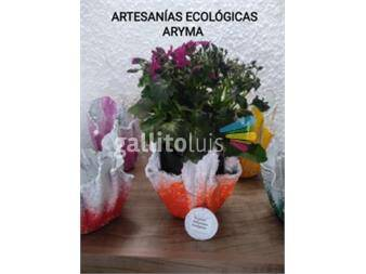 https://www.gallito.com.uy/macetas-maceteros-cemento-artesanal-productos-18120477