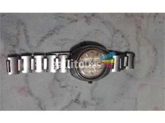 https://www.gallito.com.uy/reloj-calendario-pulcera-antiguo-marca-tressa-leer-bien-productos-18127018