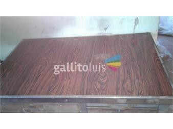 https://www.gallito.com.uy/gran-escritorio-de-metal-y-carmica-antiguo-leer-bien-productos-18127086