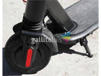 https://www.gallito.com.uy/monopatin-electrico-s-8550-productos-18135338