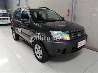 https://www.gallito.com.uy/ford-eco-sport-2011-18136190