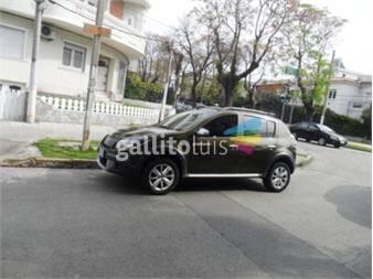 https://www.gallito.com.uy/unico-dueño-vende-con-49000km-como-nuevo-18136611