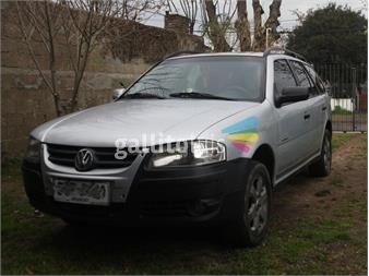 https://www.gallito.com.uy/camioneta-volkswagen-parati-crossover-18137006