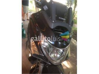 https://www.gallito.com.uy/moto-kimco-automatica-500-cc-muy-bien-cuidada-18144673