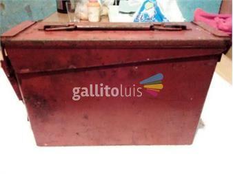 https://www.gallito.com.uy/caja-de-metal-muy-antigua-de-procedencia-americana-productos-18147464