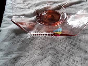 https://www.gallito.com.uy/articulos-muy-antiguos-en-vidrio-grueso-rosado-leer-bien-productos-18157105