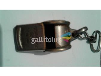 https://www.gallito.com.uy/es-un-silvato-profecional-muy-antiguo-unico-leer-bien-productos-18163439