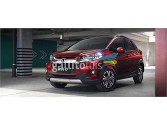 https://www.gallito.com.uy/honda-wr-v-manual-uss-24650-año-2020-18146053