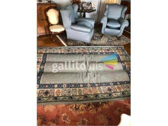 https://www.gallito.com.uy/alfombra-2-88-x-1-90-productos-18168558