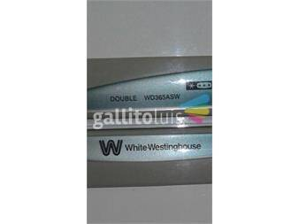 https://www.gallito.com.uy/heladera-white-westinghouse-modelo-wd365asw-productos-18168707