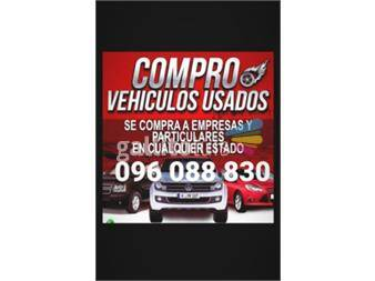 https://www.gallito.com.uy/compramos-tu-vehiculo-al-dia-o-con-deuda-con-embargos-etc-servicios-18175138