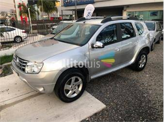 https://www.gallito.com.uy/renault-duster-privilege-20-4x2-unica-dueña-18176517