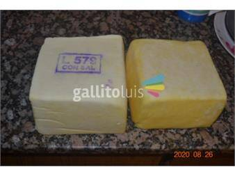 https://www.gallito.com.uy/queso-magro-10-kg-productos-18176905