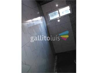 https://www.gallito.com.uy/te-hacemos-tu-baño-manodeobramaterialeoferton-servicios-18193610