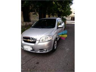 https://www.gallito.com.uy/aveo-2011-lt-16-full-g2-muy-cuidado-18196777